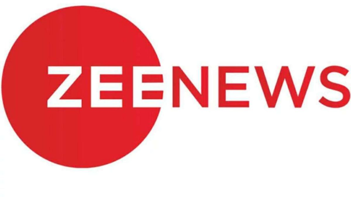 28 Zee News Employees Test Positive for COVID-19, Newsroom Sealed