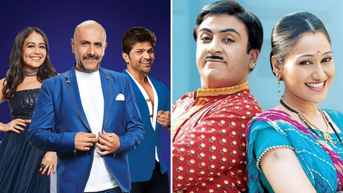 What Does the Future of Indian Television Look Like Post COVID-19?