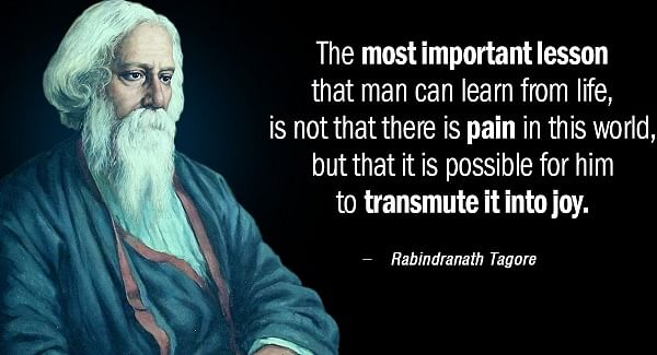 "<div class=""paragraphs""><p>Rabindranath Tagore Jayanti</p></div>"