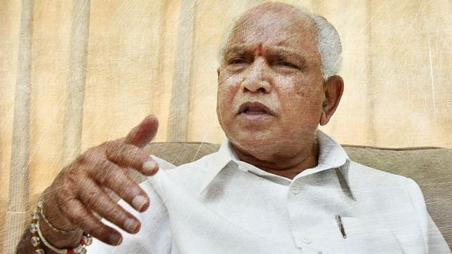 """Karnataka CM BS Yediyurappa is of the opinion that Karnataka should wait to see whether other states pass a legislation and then debate the merits of it,"" a CMO source said."