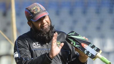 Inzamam Slams PCB Medical Staff For Ignoring 'Calls From Players'