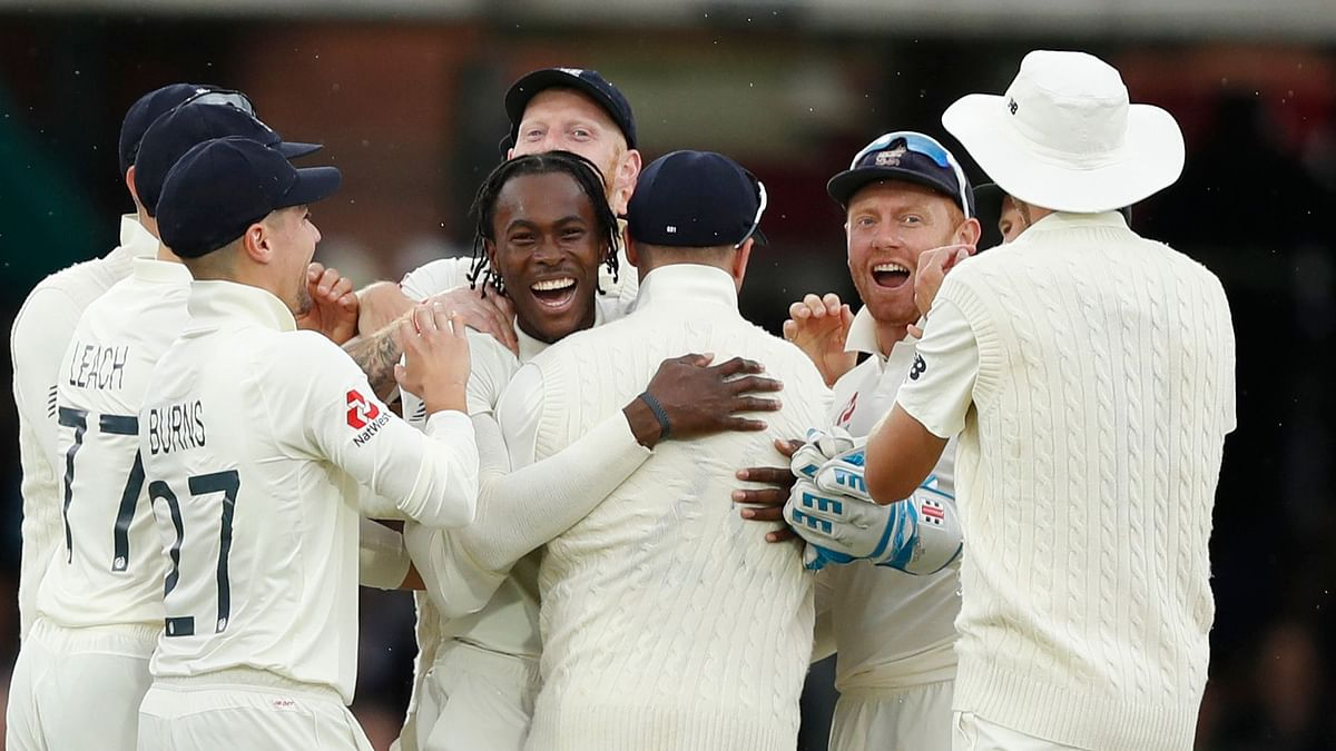 After West Indies, England Hoping to Host Pak, Aus & Ireland