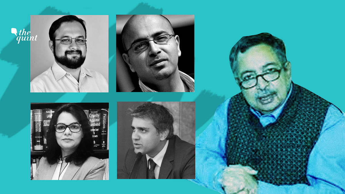 'Frivolous FIR': Legal Experts Weigh In On SC Order For Vinod Dua