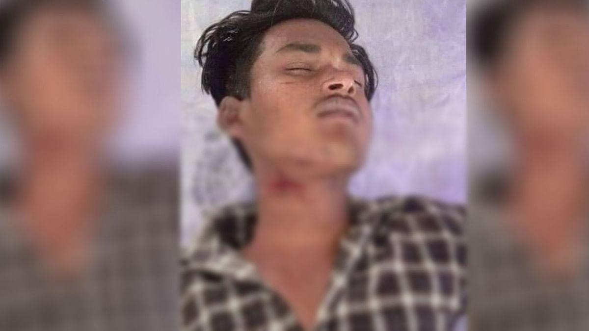 Thrashed After Refusing to Chant Jai Shri Ram, Says Man in Bihar