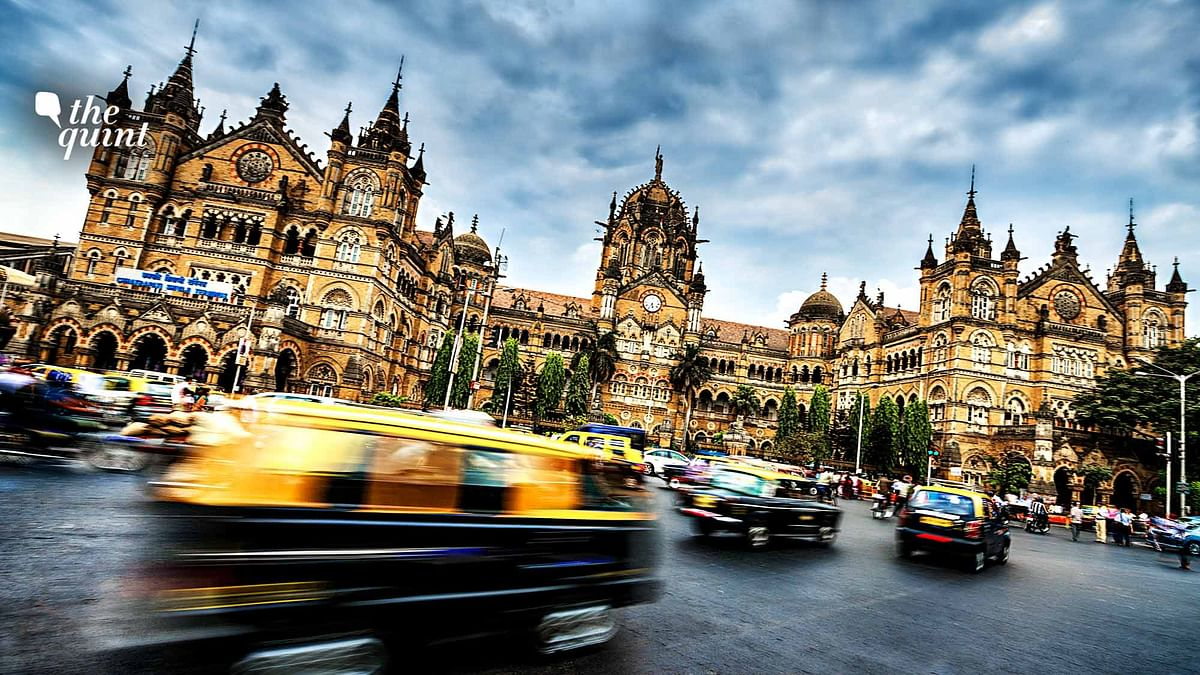 Dear Mumbai, We'd Like Another Chance to Make You An 'Equal' City