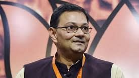 'Don't Agree With Party Line': Netaji Kin on Removal as WB BJP VP