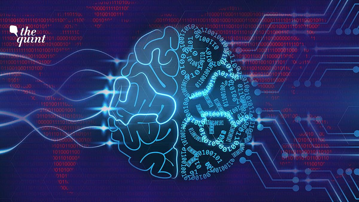 Global Partnership on AI (GPAI) comes at a vital time when consensus building around the usage of AI appears to be at a crossroads.