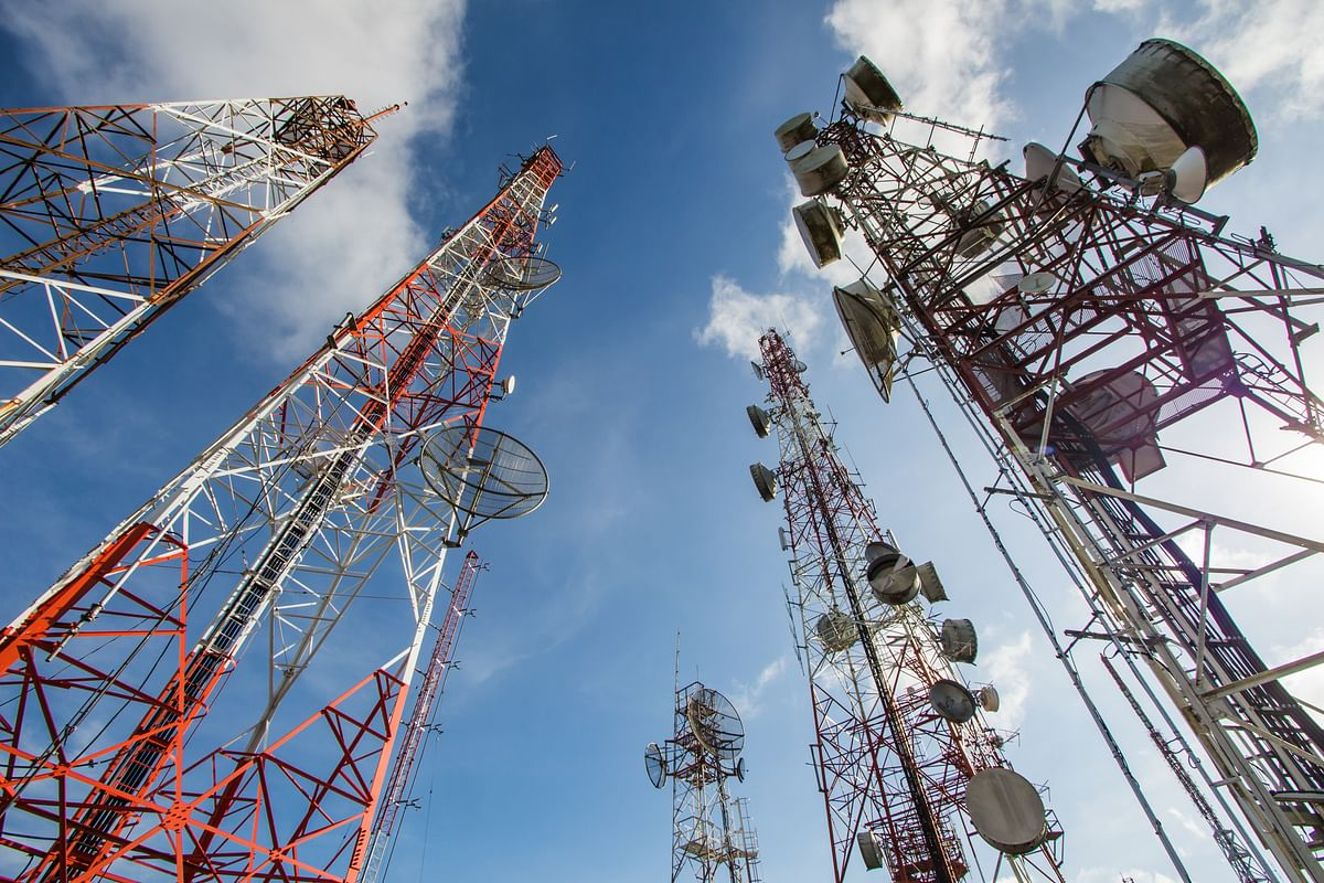 For telcos, acquiring and retaining customers is a challenge.