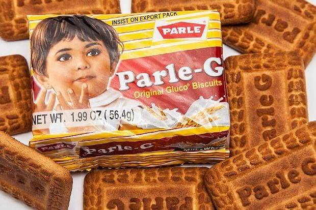 Parle-G Biscuits Record Highest Ever Sales Amid COVID-19 Lockdown