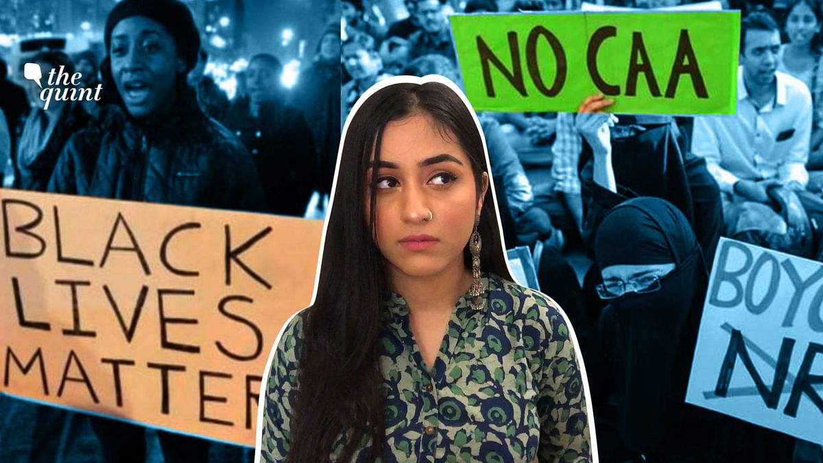 A Story of Protests: Are India & America Failing Their Minorities?