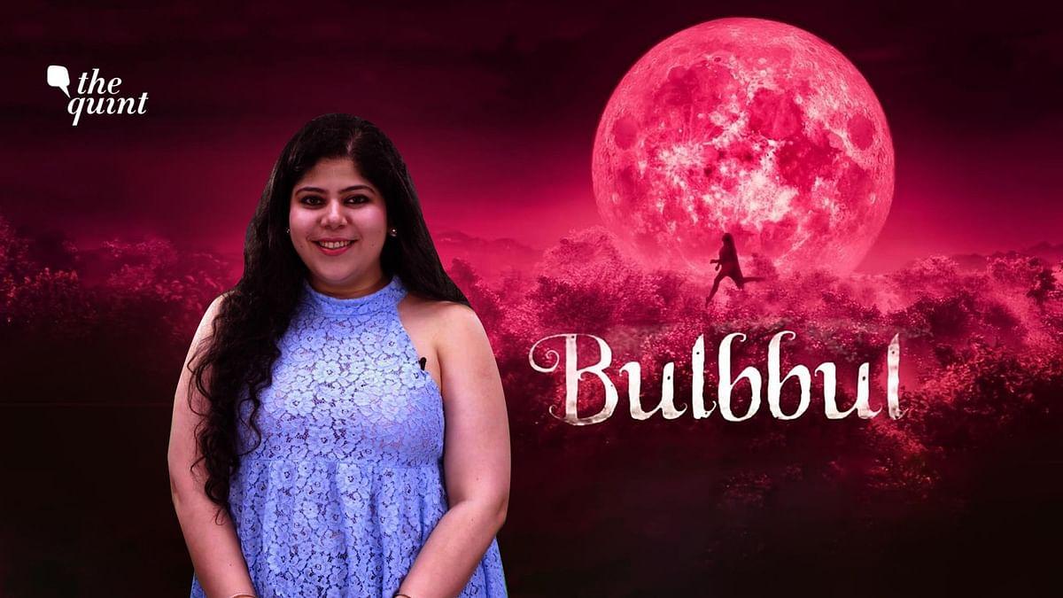 'Bulbbul': A Visually Striking Film Asking a Pertinent Question