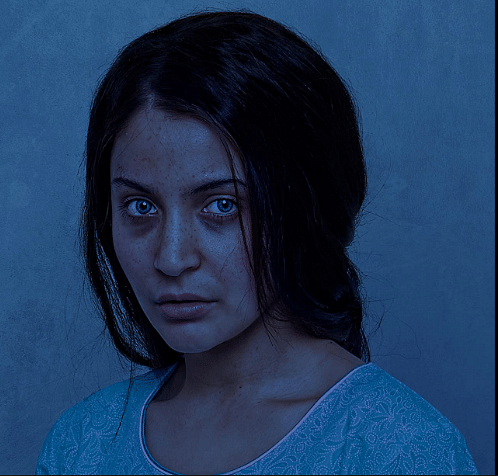 'Bulbbul', 'Stree', 'Pari': Different Tales, Same Horrors