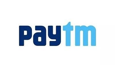 'What About Paytm?' Twitter Abuzz After India Bans Chinese Apps