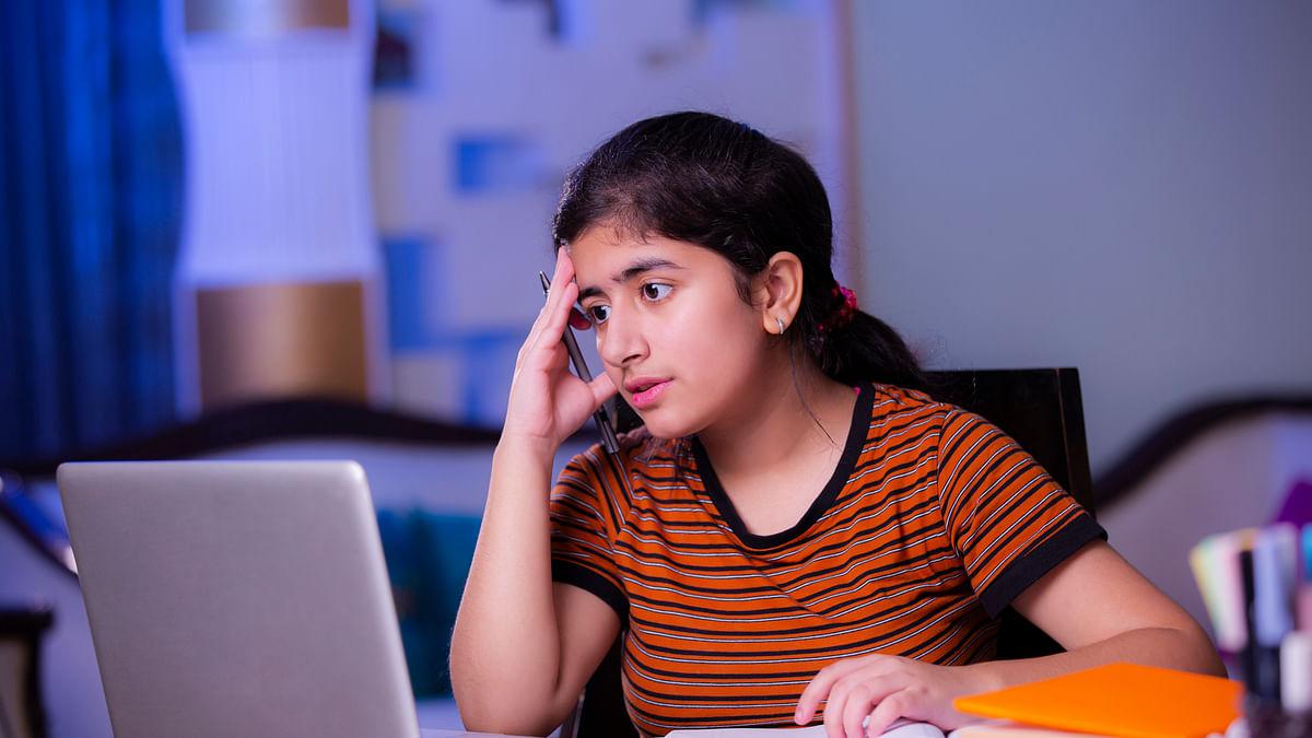 Parents Move Punjab & Haryana HC Seeking Expert Panel on E-Classes