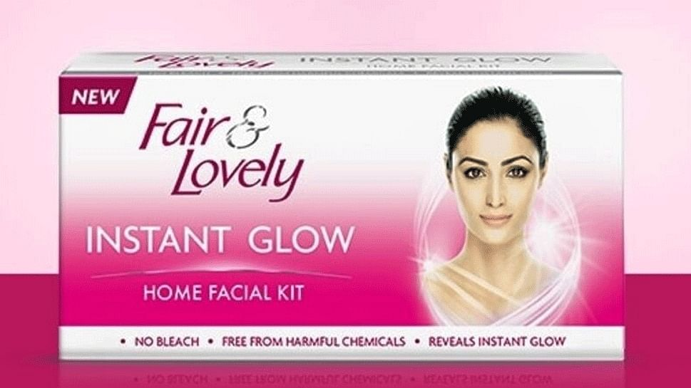After Announcing Name Change, Fair & Lovely Now 'Glow & Lovely'