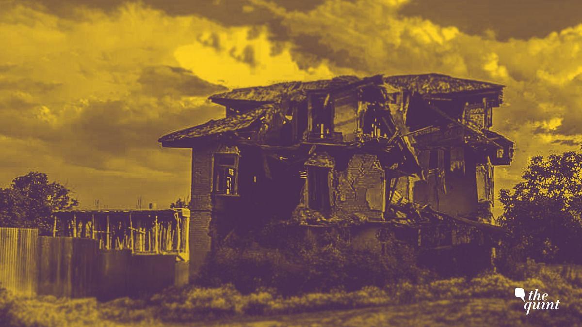 Cong Sarpanch Killed in J&K: Will Kashmiri Pandits Still Return?