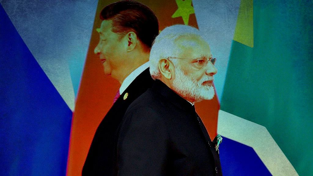 Six Questions on India-China Clash in Galwan Are Still Unanswered