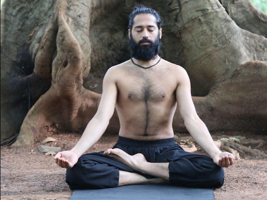 International Yoga Day: 10 Yoga Asanas for Beginners
