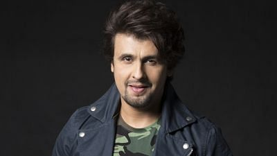 You Might Soon Hear About Suicides in Music Industry: Sonu Nigam