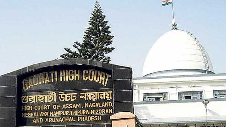 Gauhati HC Rules in Favour of Man Called 'Foreigner' by Tribunal