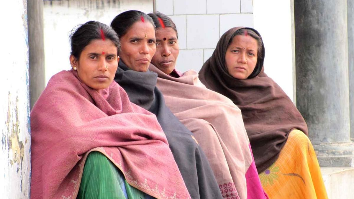 COVID-19 May Erase India's Maternal Mortality Gains of 2 Decades