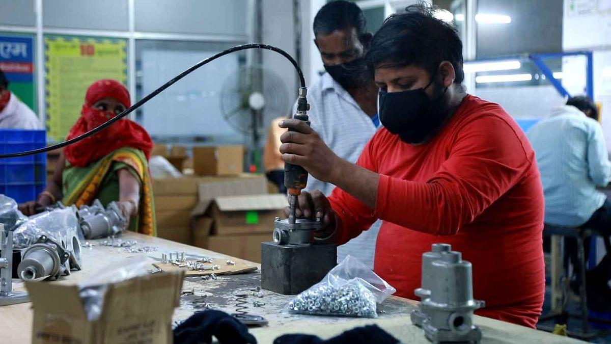 Unlock 1.0: Auto Part Makers Struggle Amid Labour Shortage