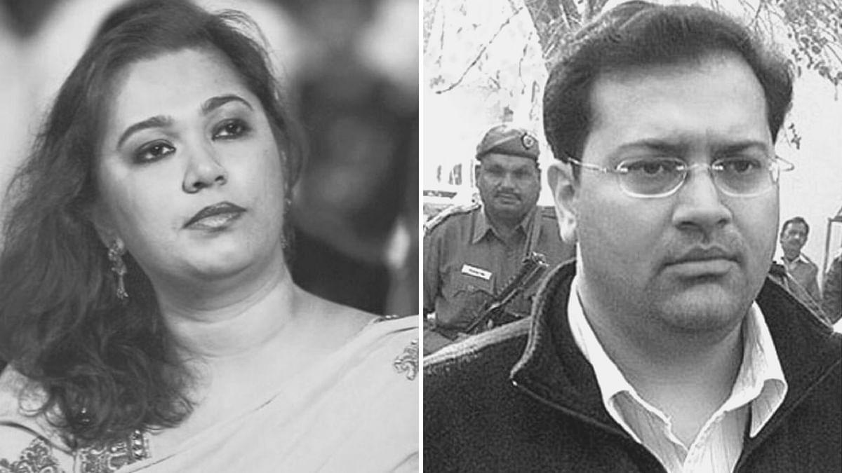 'Hope & Pray Manu Sharma Has Reformed': Jessica Lall's Sister
