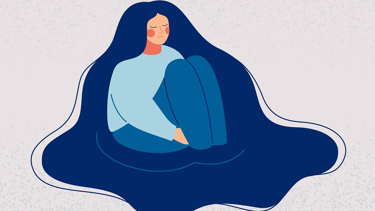 Explained: What is Depression?