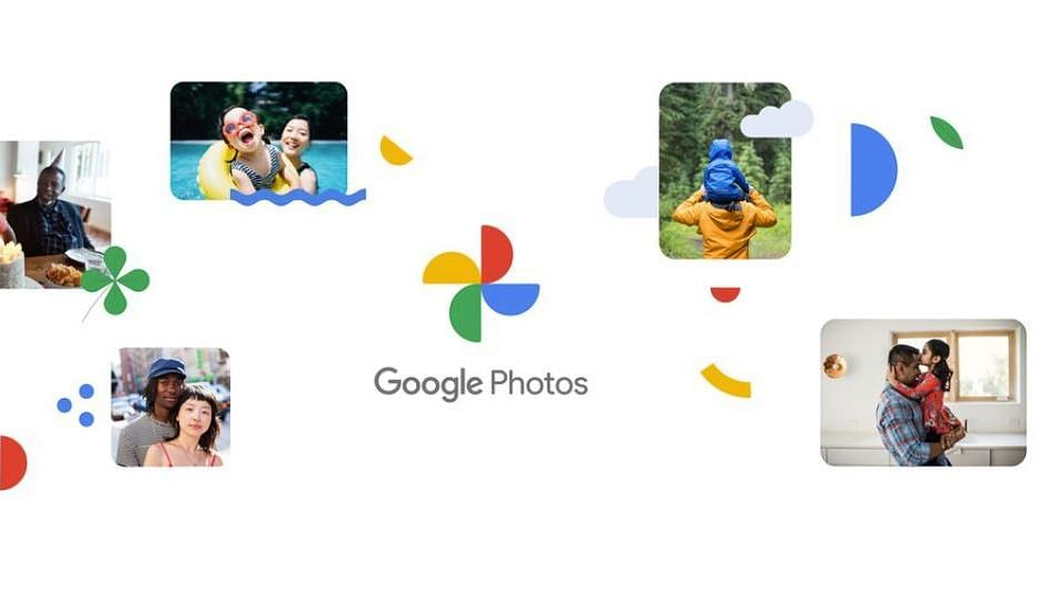Google Photos to End Free Unlimited Storage on 1 June 2021