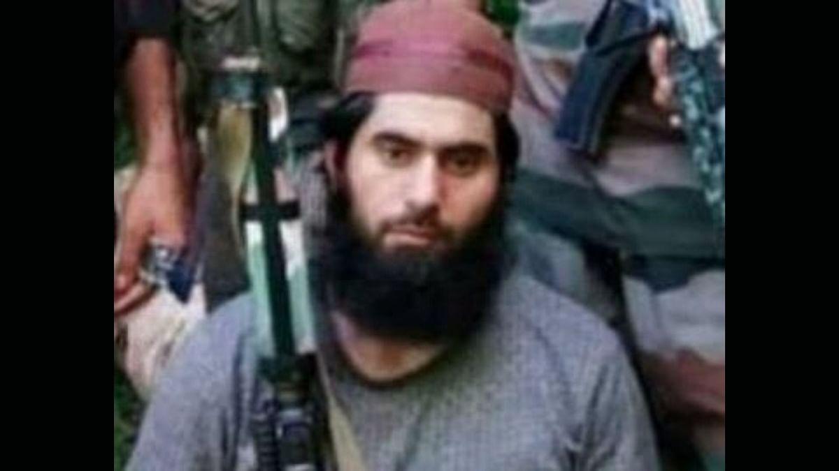 Hizbul Commander Among 3 Killed in J&K; 'Doda Militancy-Free'