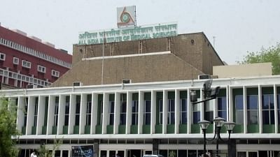 AIIMS Entrance Exam for July-August 2020 Session Pushed to 11 June
