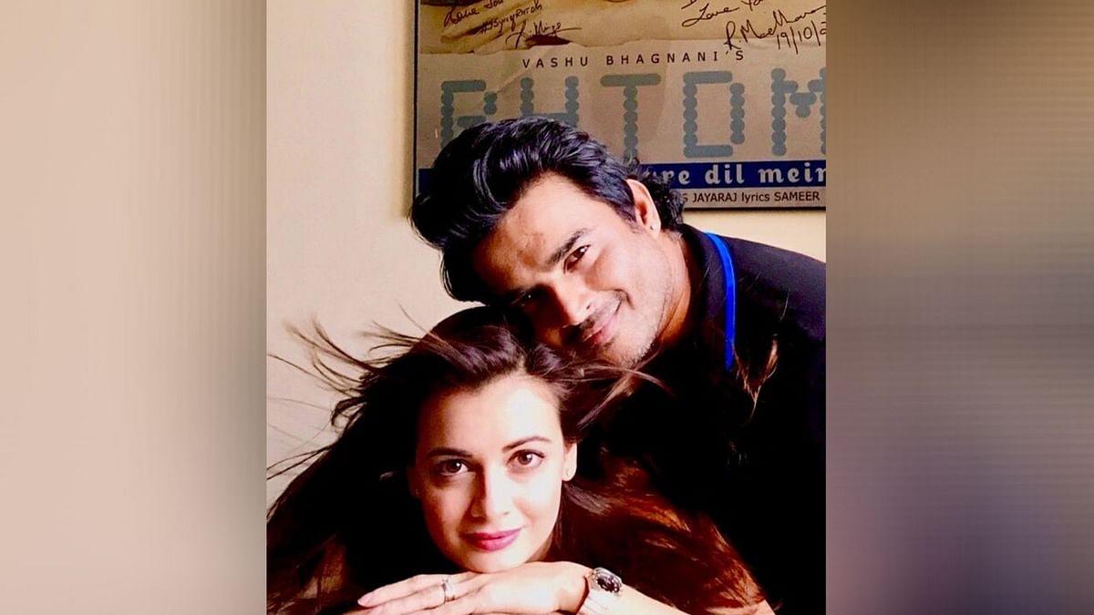 Hoping It's True: Madhavan on 'Rehnaa Hai...' Sequel Rumours