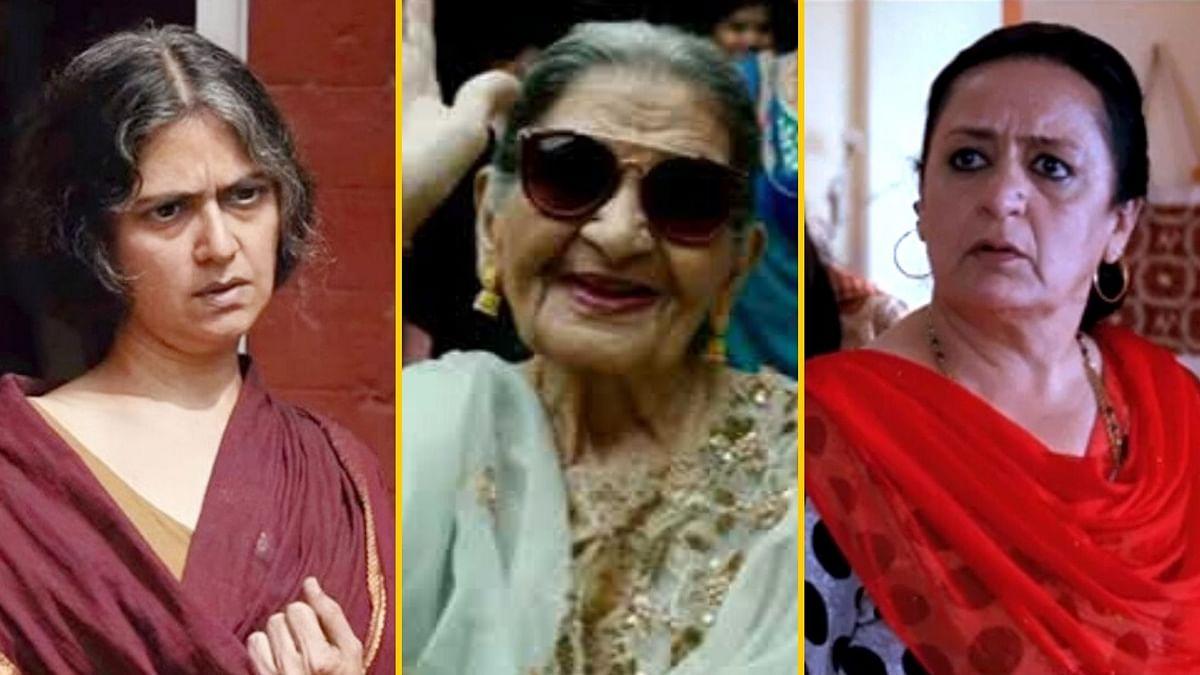 Vicky Donor, October, Gulabo: Women Rule Juhi-Shoojit's Universe