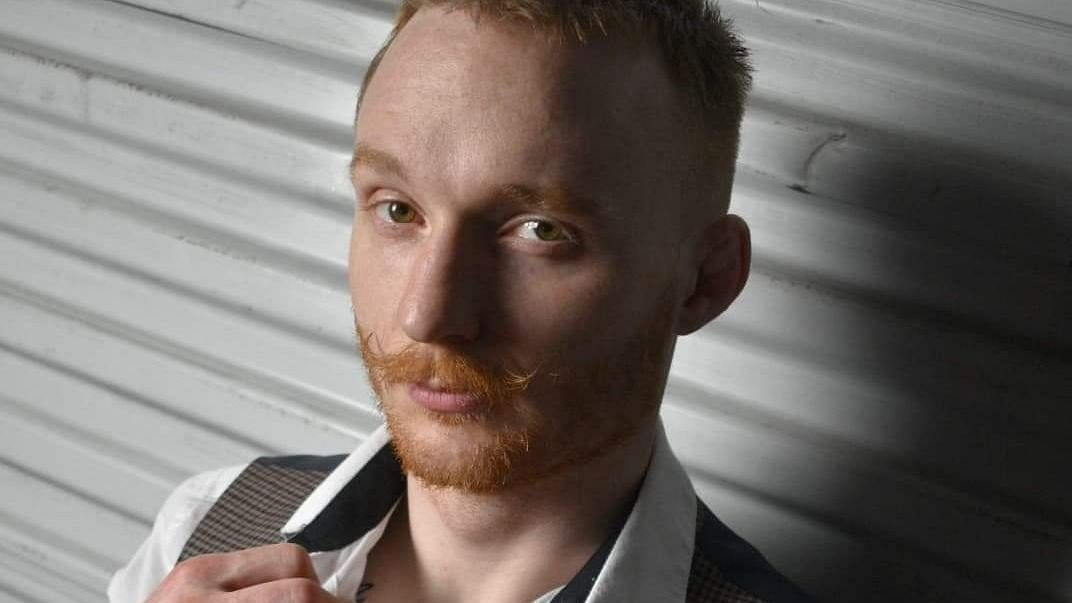 WWE Releases Jack Gallagher on Allegations of Sexual Assault