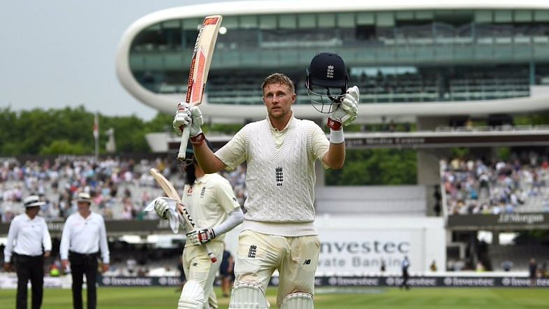 Joe Root to Miss First Test Against WI, Stokes to Captain England