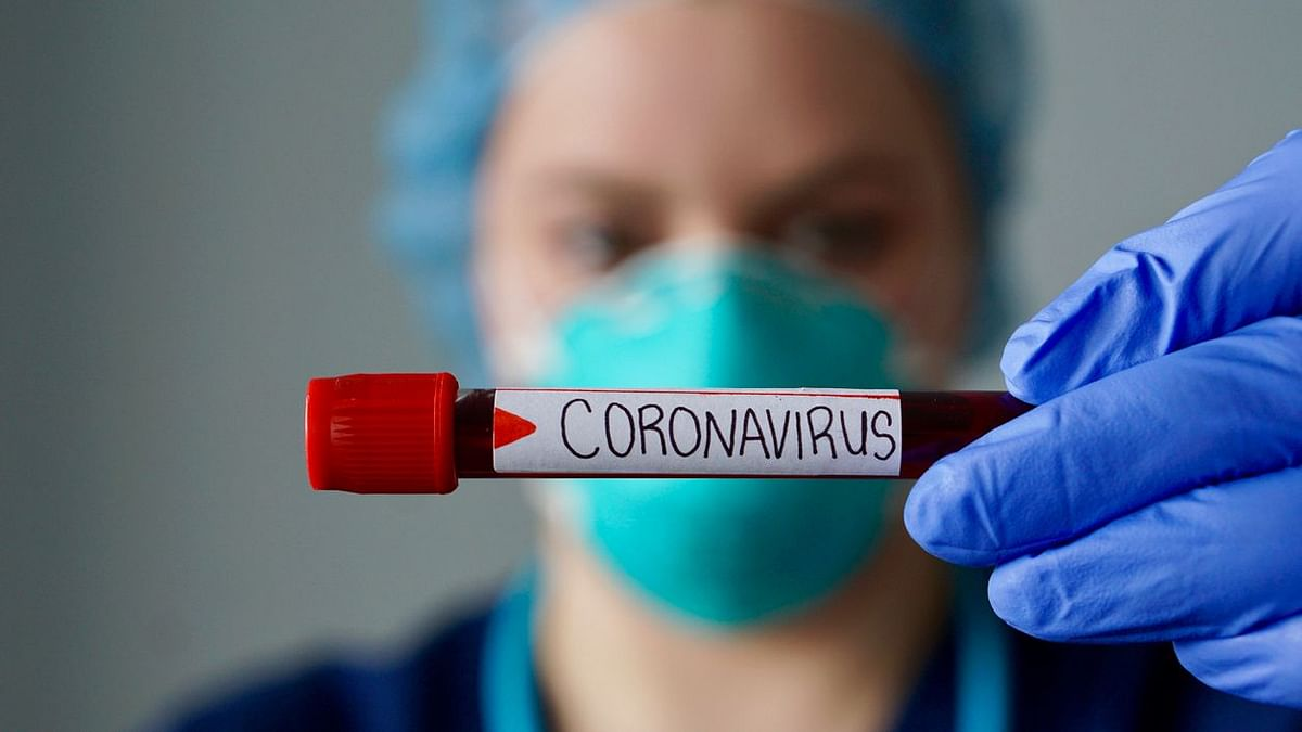 India Sees Highest Corona Deaths of 2,003; Cases Cross 3.54 Lakh