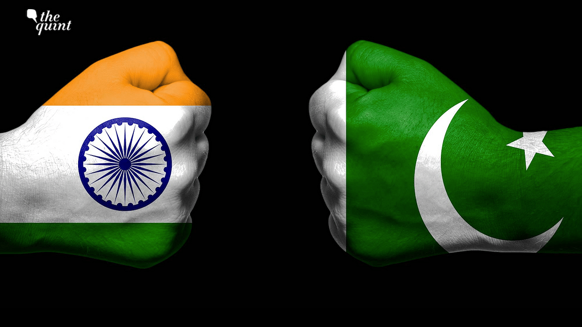India Flags Harassment of Diplomats in Pakistan: Should Pak Worry?