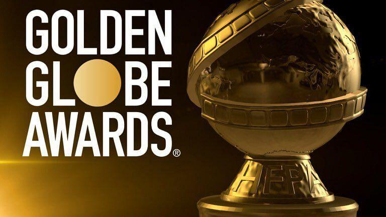 The Golden Globe Awards.