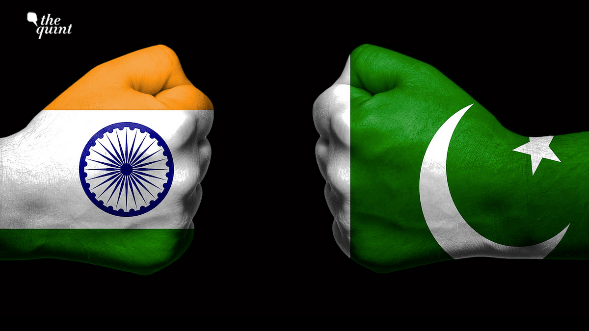 Pakistan High Commission's 'Terror Link' Made India Downgrade Ties