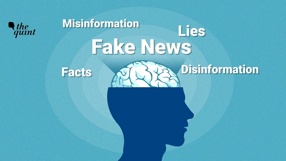 Mood, Emotional State Make You Fall For Online Misinformation