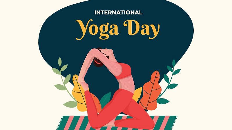 International Day of Yoga 2021: History, Theme, & Significance