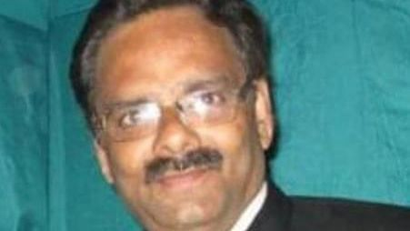 Dr Asheem Gupta, an anaesthesia specialist at Delhi's LNJP Hospital, died on 28 June, 21 days after contracting COVID-19.