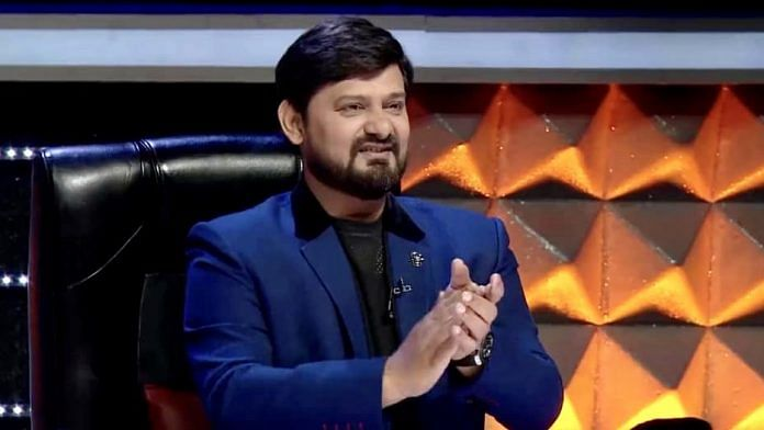 Wajid Khan passed away due to a cardiac arrest on 31 May.