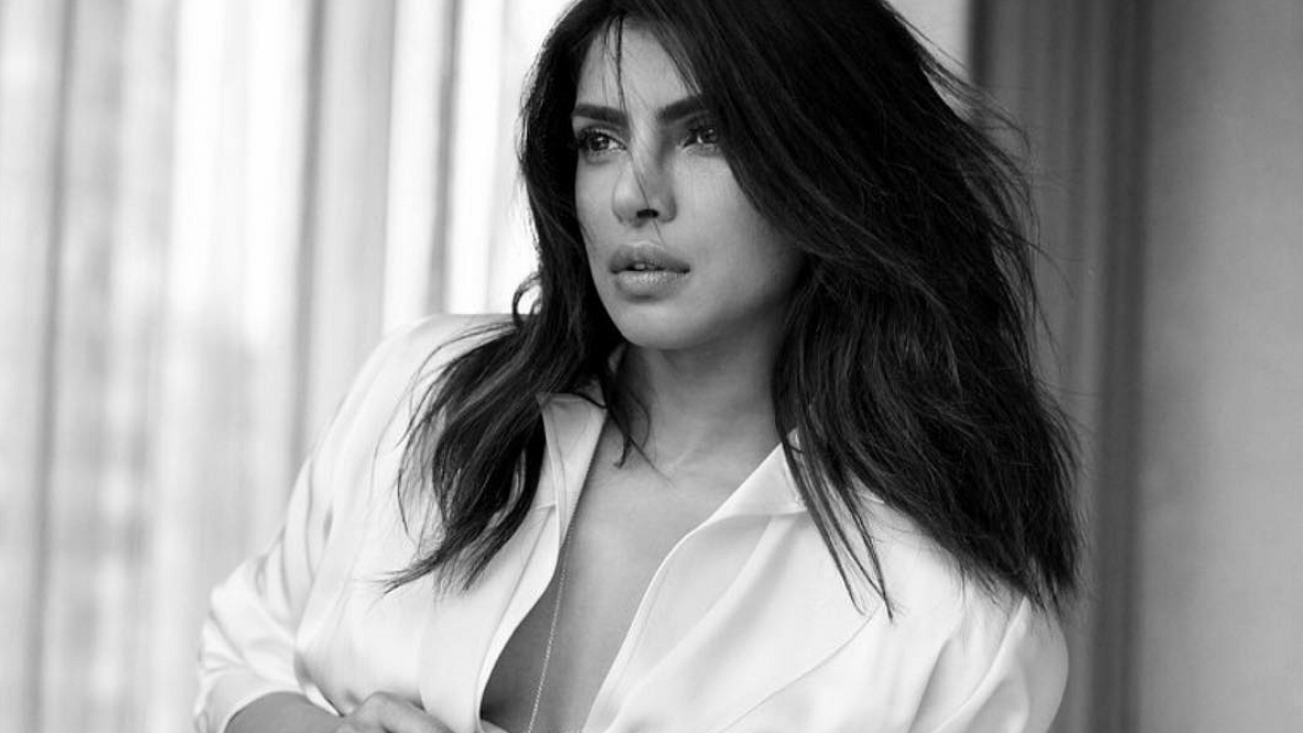 8 Times Priyanka Chopra Proved She is a True Boss Lady