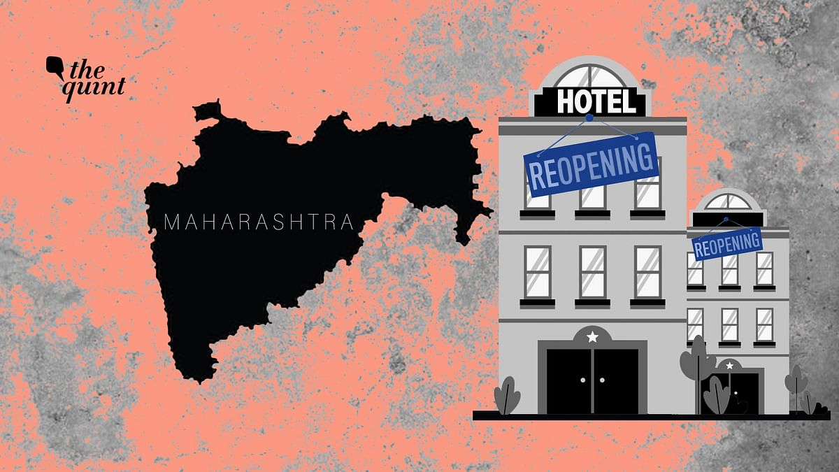 Mumbai Hotels To Open After 3 Months: What Are The New Rules?