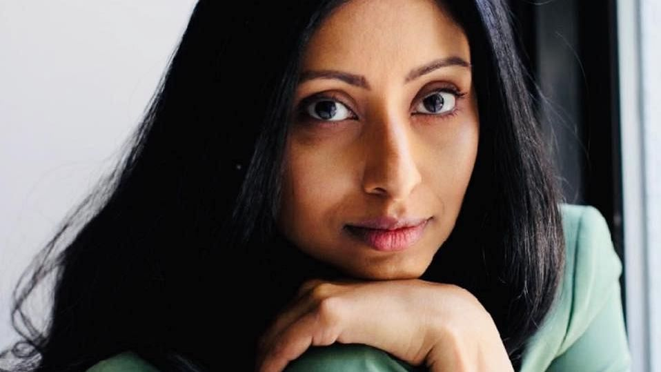 Indian-Origin Avni Doshi's Book Longlisted for Booker Prize
