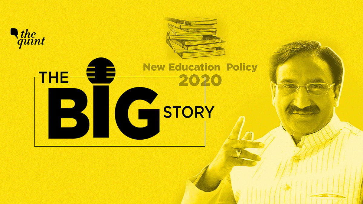 Part 2: Hits and Misses of NEP Reforms for Higher Education