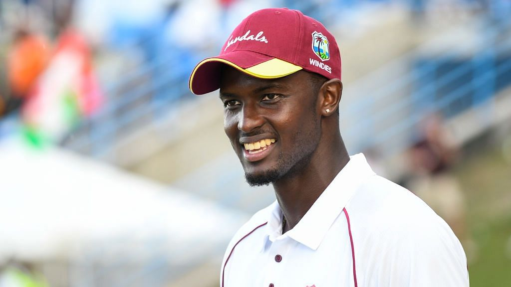 England vs West Indies 1st Test: How to Watch Match LIVE Online