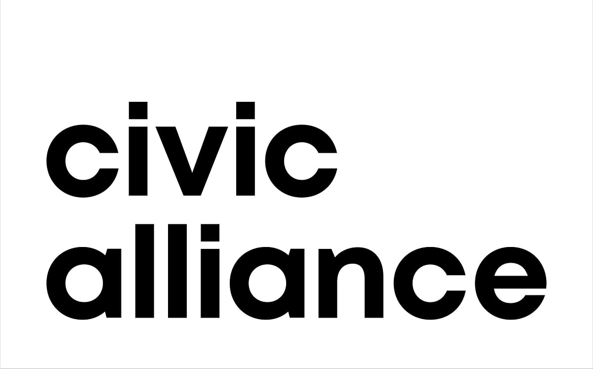 With the ambition of engaging Americans in civics, Civic Alliance hopes to increase voter turn out to 80% in thhe 2020 US Elections.