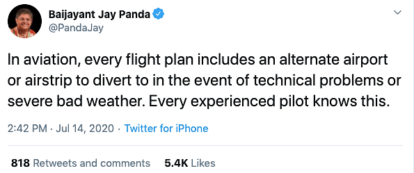"<a href=""https://twitter.com/PandaJay/status/1282966096233091073"">https://twitter.com/PandaJay/status/1282966096233091073</a>"